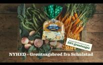 Embedded thumbnail for Schulstad