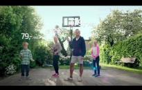 Embedded thumbnail for Telenor Fri+ Familie